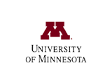 לוגו University-of-Minnesota