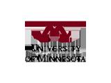 לוגו University-of-Minnesota