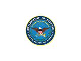 לוגו US-Ministry-of-Defense