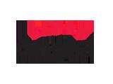 לוגו Singtel