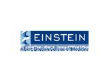 לוגו Einstein-College-of-Medicine
