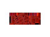 לוגו BECU