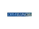 לוגו Drive-Illinois