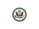 לוגו US-Department-of-State