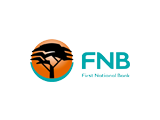 לוגו First-National-Bank