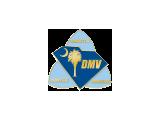 לוגו SC-DMV