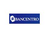 לוגו Bancentro