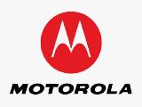לוגו מוטורולה