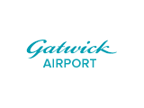 לוגו Gatewick