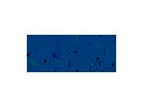 לוגו Royal-Bank-of-Scotland