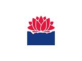 לוגו Service-NSW