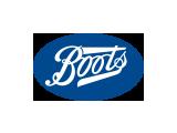 לוגו Boots