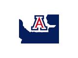 לוגו University-of-Arizona