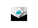 לוגו Unity-Bank