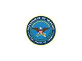 לוגו US-Ministry-of-Defense