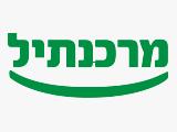 לוגו מרכנתיל