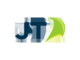לוגו JT-Global