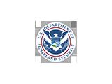 לוגו US-Department-of-Homeland-Sec