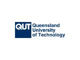 לוגו Queensland-University-of-Technology