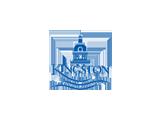לוגו City of Kingston
