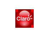 לוגו Claro