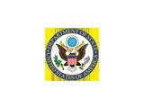 לוגו US-Department-of-State