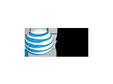 לוגו AT&T
