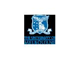לוגו University-of-Melbourne