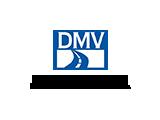 לוגו NC-DMV