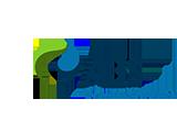 לוגו AES
