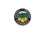 לוגו County-of-Orange-CA