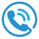 משרדי הממשלה בישראל מאפשרים זימון פגישות טלפוניות באמצעות ®myVisit